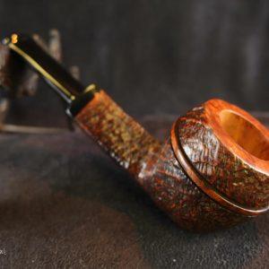 DSCF7601