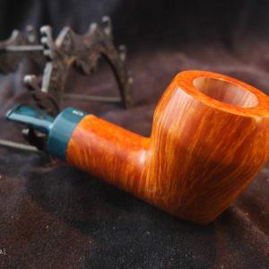 DSCF0038