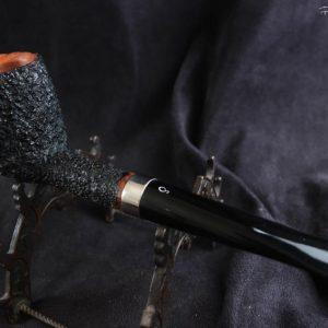 DSCF9355