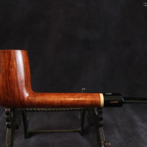 DSCF9756