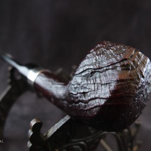 DSCF9850