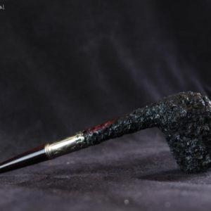 DSCF6056