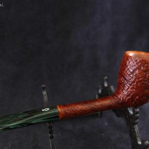 DSCF6515