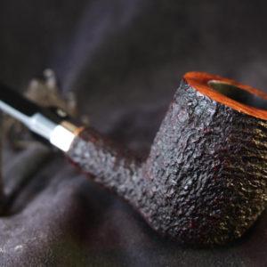 DSCF6792