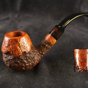 DSCF9281 bis