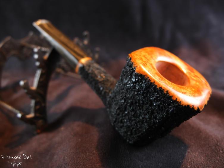 DSCF9773