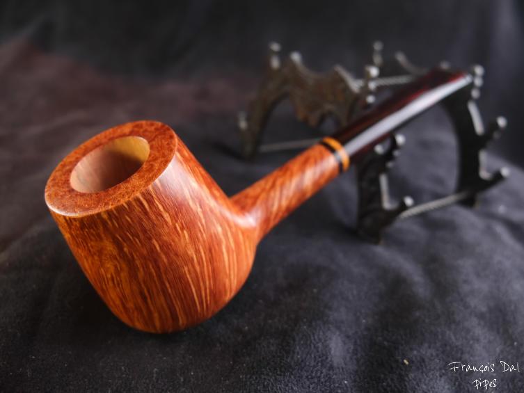 DSCF8909
