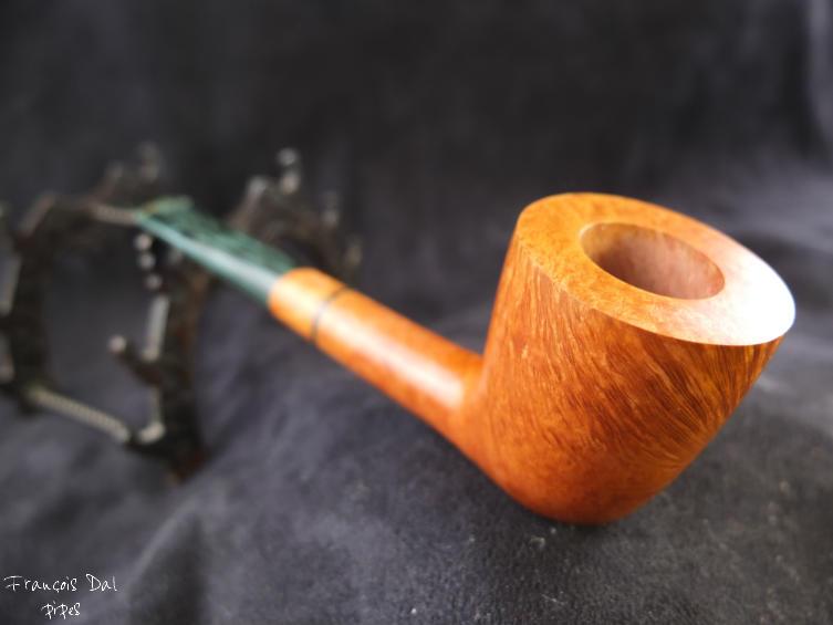 DSCF2028