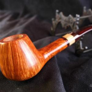 DSCF5085