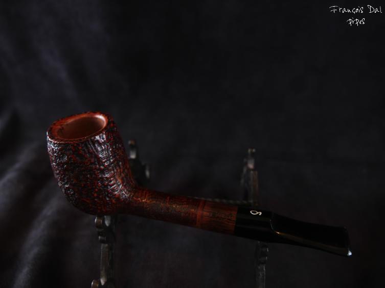 DSCF5570