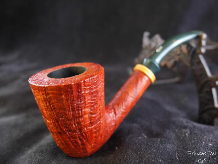 DSCF6935