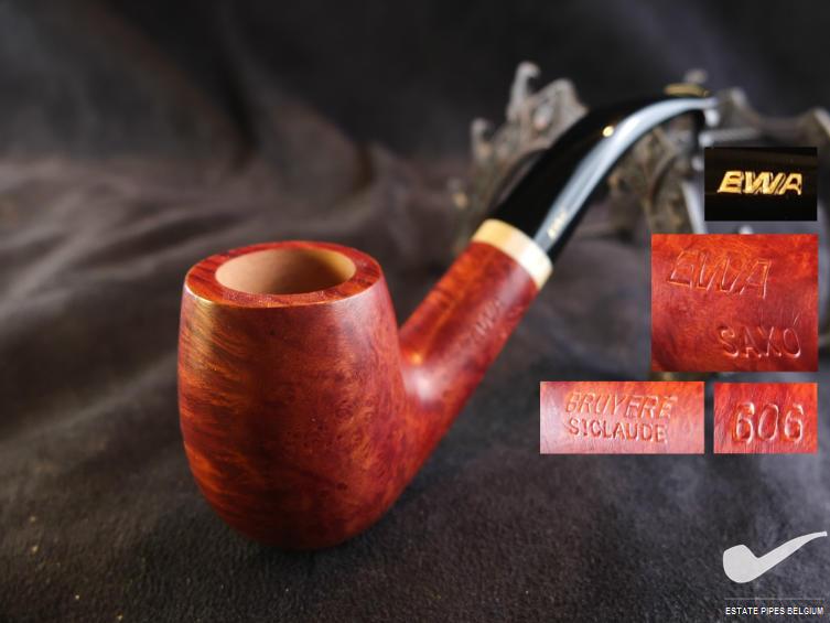 DSCF8344