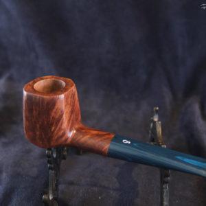 DSCF9434