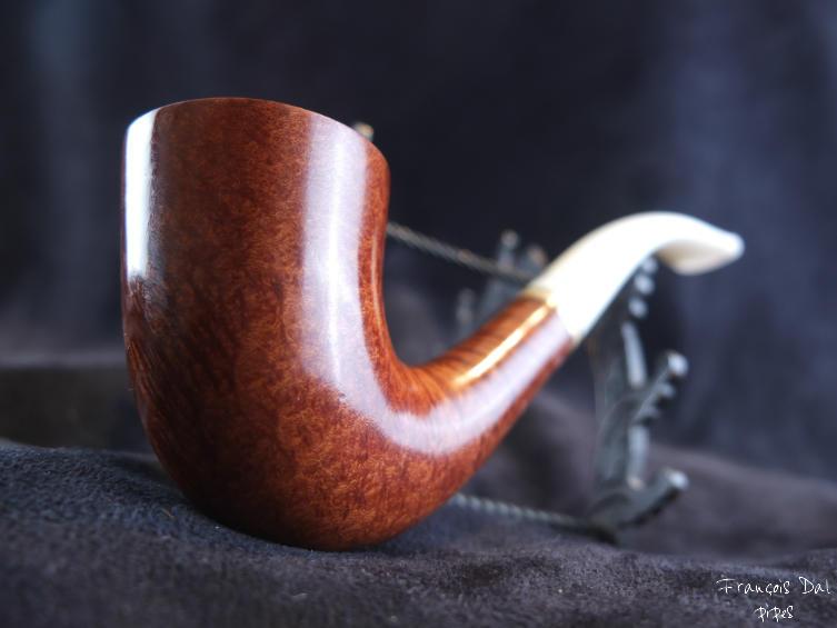 DSCF9517