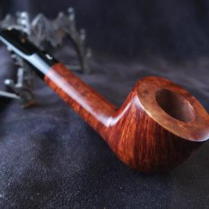 DSCF9545