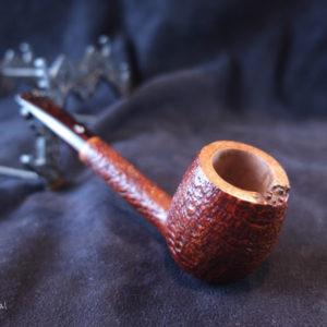 DSCF0618