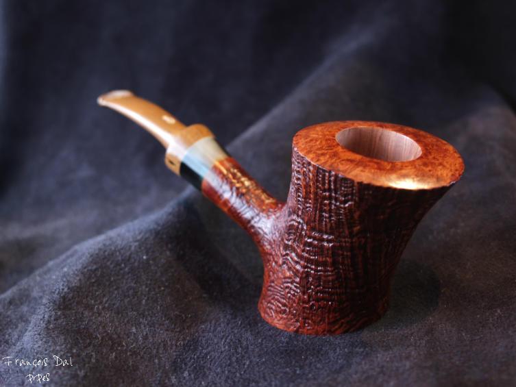 DSCF1295