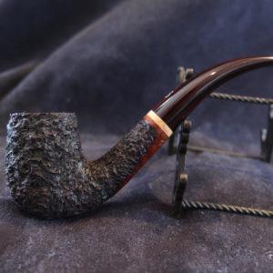 DSCF1396
