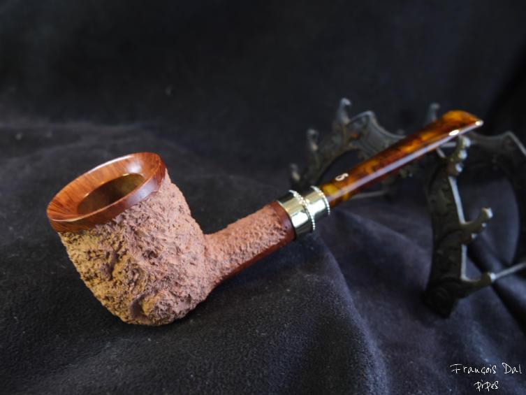 DSCF1632